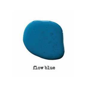 flow blue.jpg
