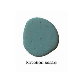 kitchen scale.jpg