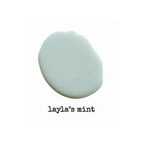 laylas mint.jpg