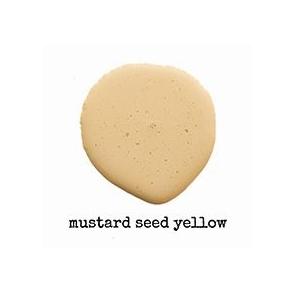 mustard seed yellow.jpg