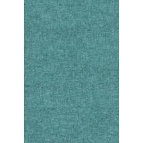 Mööblikangas AUBUSSON BLUE + PROVENCE