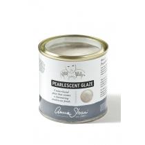 Pearlescent Glaze läikiv pärlmutterlakk,  0,25l