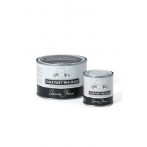 Black Wax must vaha 120ml