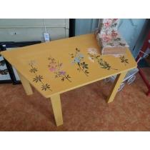 Kollane laud