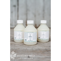 Miss Mustard Seed`s lakk 500ml