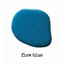 Piimavärvi pulber FLOW BLUE 230g