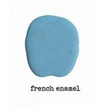 Piimavärvi pulber FRENCH ENAMEL 230g