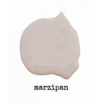 Piimavärvi pulber MARZIPAN 230g