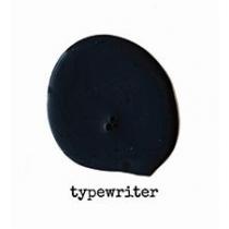 Piimavärvi pulber TYPEWRITER 230g