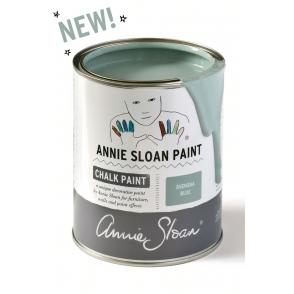 896-chalk-paint-litres-as_svenska-blue-896-new.jpg