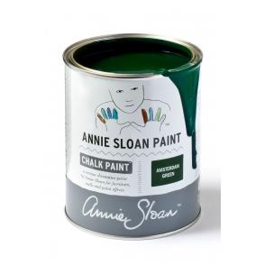 annie-sloan-chalk-paint-amsterdam-green-1l-896px.jpg