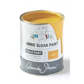 annie-sloan-chalk-paint-arles-1l-896px.jpg