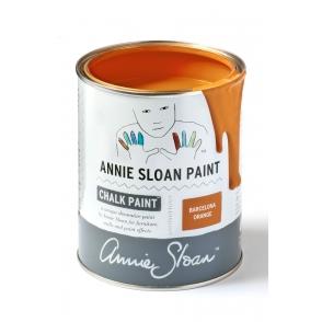 annie-sloan-chalk-paint-barcelona-orange-1l-896px.jpg