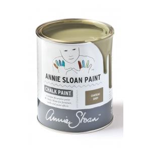 annie-sloan-chalk-paint-chateau-grey-1l-896px.jpg