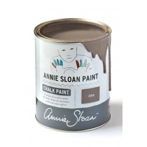annie-sloan-chalk-paint-coco-1l-896px.jpg