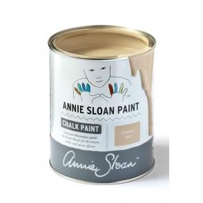 annie-sloan-chalk-paint-country-grey-1l-896px.jpg
