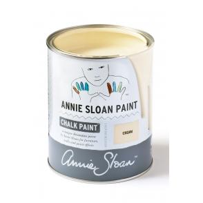 annie-sloan-chalk-paint-cream-1l-896px.jpg