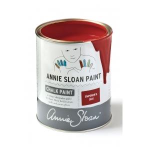 annie-sloan-chalk-paint-emperors-silk-1l-896px.jpg
