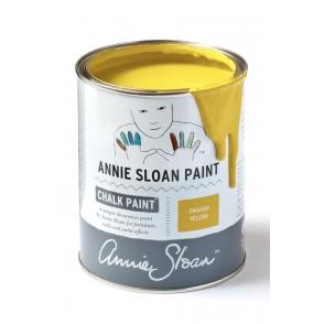 annie-sloan-chalk-paint-english-yellow-1l-896px.jpg