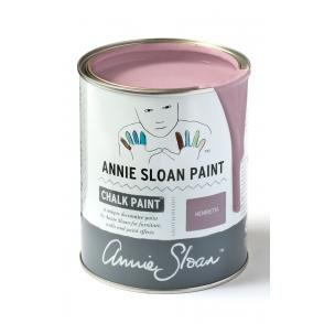 annie-sloan-chalk-paint-henrietta-1l-896px.jpg