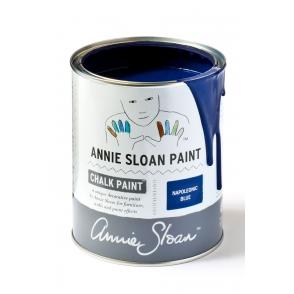 annie-sloan-chalk-paint-napoleonic-blue-1l-896px.jpg
