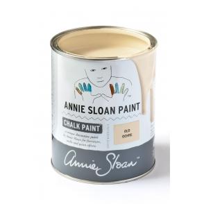 annie-sloan-chalk-paint-old-ochre-1l-896px.jpg
