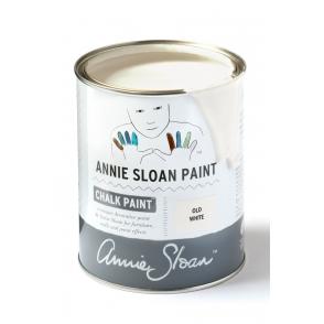 annie-sloan-chalk-paint-old-white-1l-896px.jpg