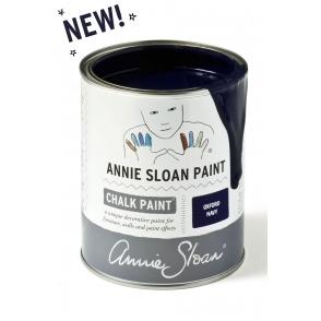 annie-sloan-chalk-paint-oxford-navy-1l-896px-new.jpg