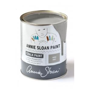 annie-sloan-chalk-paint-paris-grey-1l-896px.jpg