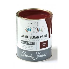 annie-sloan-chalk-paint-primer-red-1l-896px.jpg