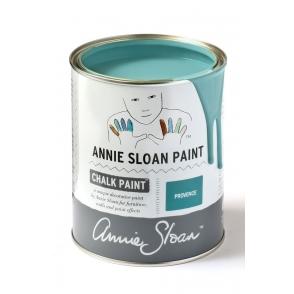 annie-sloan-chalk-paint-provence-1l-896px.jpg
