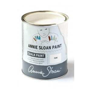 annie-sloan-chalk-paint-pure-1l-896px.jpg