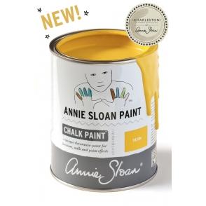 annie-sloan-chalk-paint-tilton-1l-with-logo-new-896px.jpg