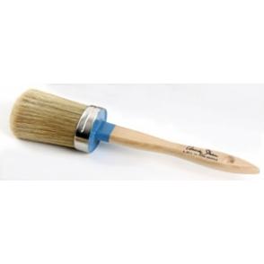 brushbristle12250.jpg