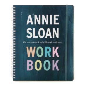 work_book_896_1.jpg