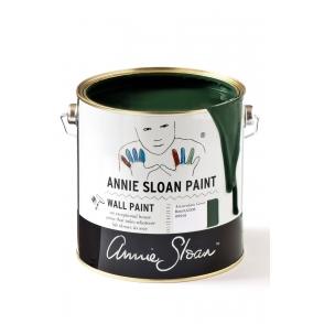 annie-sloan-wall-paint-amsterdam-green-pack-shot-896px.jpg