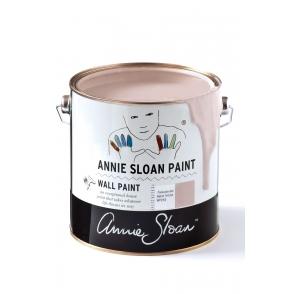 annie-sloan-wall-paint-antoinette-pack-shot-896px.jpg