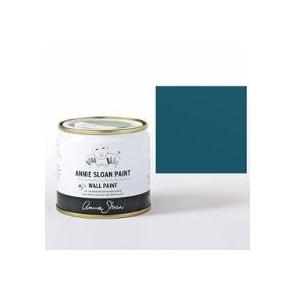 aubusson-100-ml-sample-pot-3033705-205-1435100736000.jpg