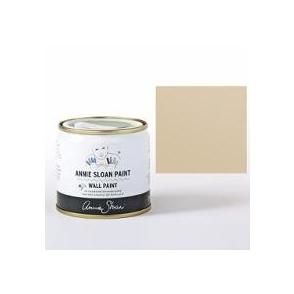 country-grey-100-ml-sample-pot-3033709-205-1435100736000.jpg