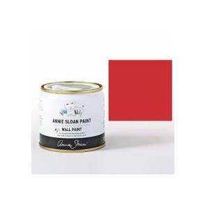 emperors-silk-100-ml-sample-pot-3044676-205-1493579169000.jpg