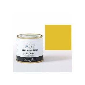 english-yellow-100-ml-sample-pot-3044672-205-1493579169000.jpg