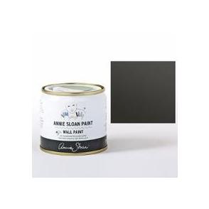 graphite-100-ml-sample-pot-3033713-205-1435100736000.jpg