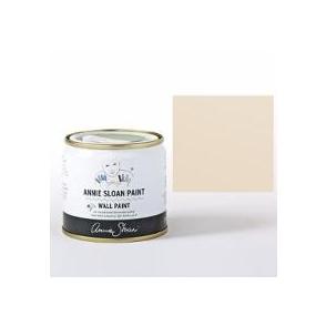 old-ochre-100-ml-sample-pot-3033699-205-1435100736000.jpg