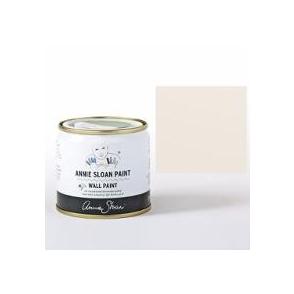 original-100-ml-sample-pot-3033701-205-1435100736000.jpg
