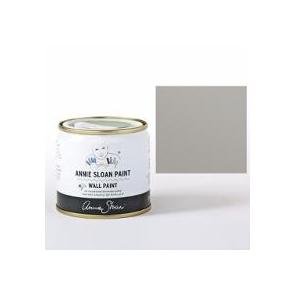 paris-grey-100-ml-sample-pot-3033703-205-1435100736000.jpg