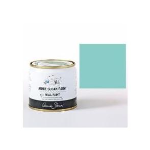 provence-100-ml-sample-pot-3044668-205-1493579169000.jpg