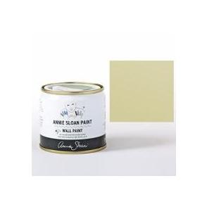 versailles-100-ml-sample-pot-3033715-205-1435100736000.jpg