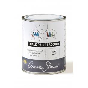 annie-sloan-chalk-paint-lacquer-tin-in-matt-896.jpg