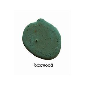 boxwood.jpg