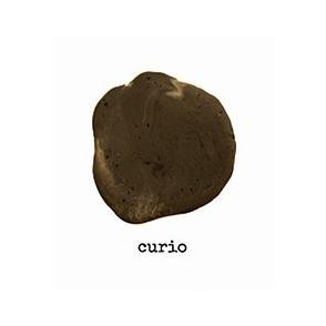curio.jpg